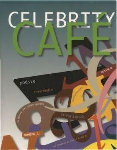 celebrity-cafe