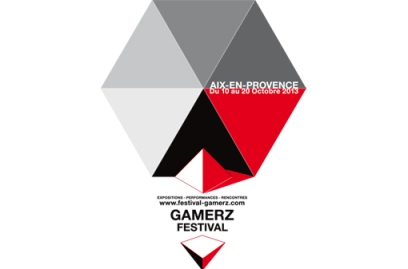 gamerz2013waawfiche