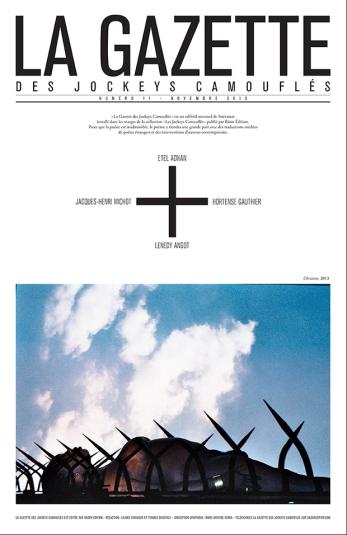 gazette11-COVER