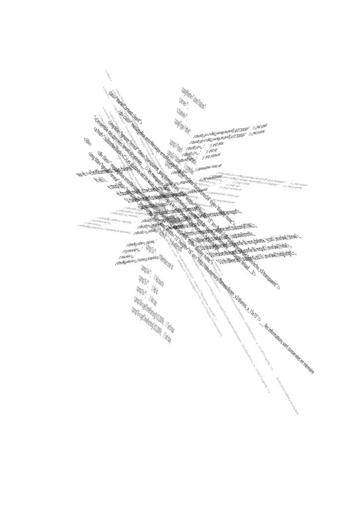 graph-text2