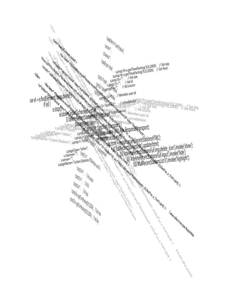 graph-text22