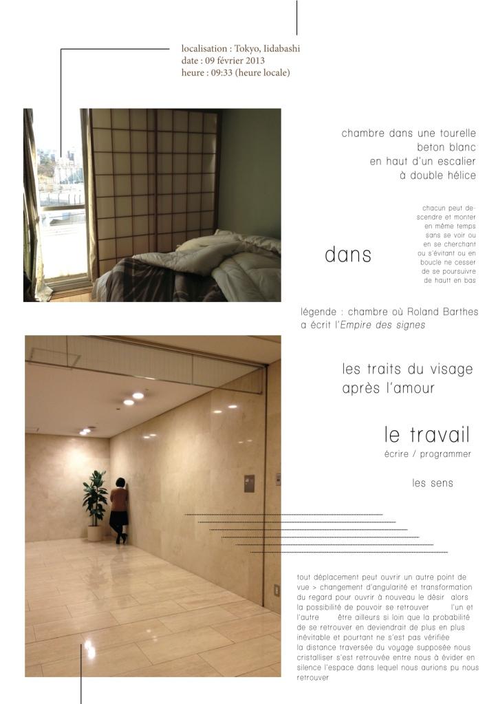 H-Gauthier-Tokyo TranslationV2