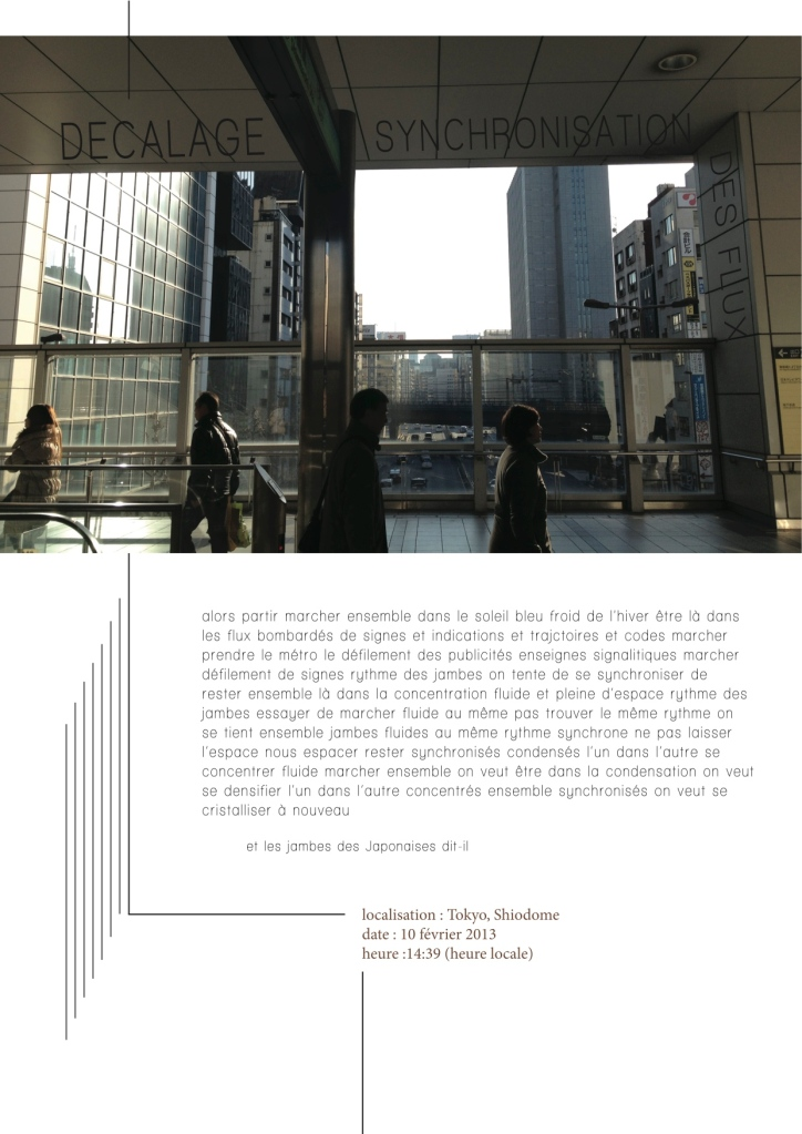 H-Gauthier-Tokyo TranslationV3