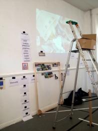 zone d'écriture potentielle _ workshop EMA-Fructidor
