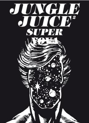 Jungle-Juice2